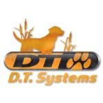 DT Logo square
