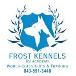 Frost-Kennels-Logo-Final