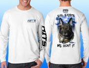 Hits+2014+Long+sleeve+shirts