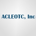 acleotc