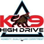 high.drive