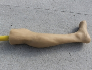 rubber-leg1