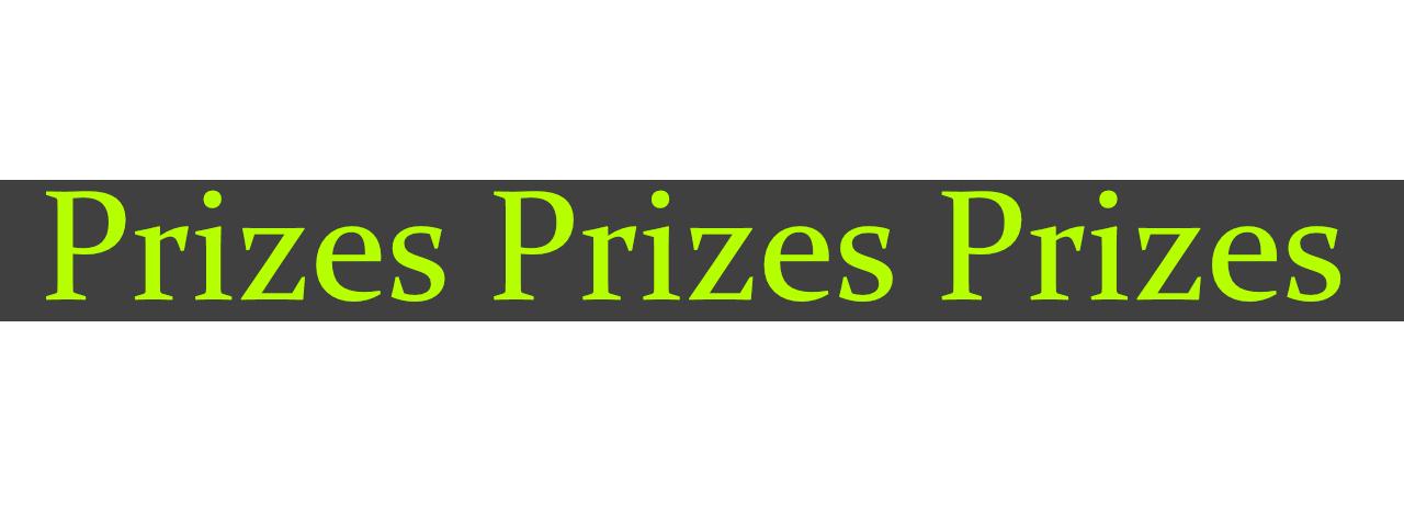 prizes.overlay