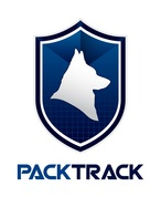 packtrack