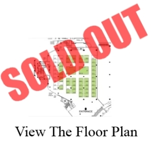 sold.out