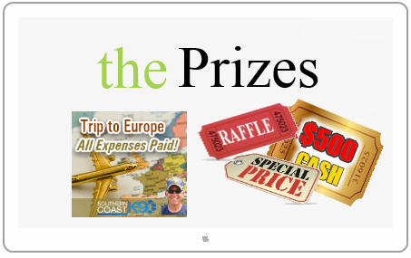 the.prizes